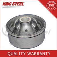 Wholesale Lower Control Arm Bushing for TOYOTA Corolla OEM