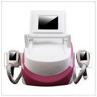 best cooling system - Best Cryo System Cryolipolysis Cool Sculpting Fat Freezing Body Slimming Machine Cold Freezing Slimming Fat Burning Cryo Therapy