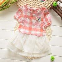Cheap tutu dresses for girls Best girls summer dress