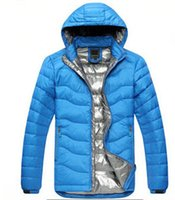 Cheap men jacket brand Best parajumper