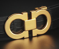 Wholesale 2015 new Fashion luxury designer brand belts men letter G canvas belts for men Genuine leather waist belt