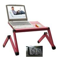 Cheap folding computer Best laptop computer