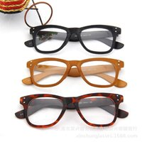 Wholesale Hot Sell Wood Sunglasses Polarized Designer Natural Bamboo Sunglasses Eyewear Unisex Vintage Wooden Sunglasses