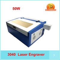 acrylic laser cutting machines - w Desktop co2 mini laser Engraver CNC Cutting Machine for wood Leather Acrylic etc with USB Support