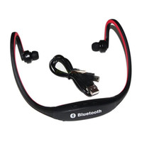 Cheap For HTC Neck Band Earphone Best other  TF Card Slot