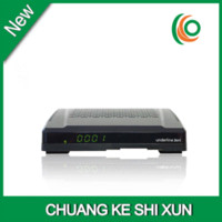 Wholesale hd mpeg4 dvb s2 amp t2 amp c digital satellite receiver Amiko mini HD combo t2 eos s2 phone