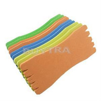 Wholesale High Quclity New Brand EVA Foam Line Board Hanging fishing Fishing tackle Line Board