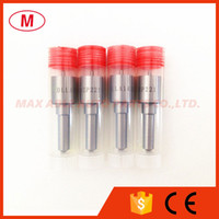 Wholesale Diesel Injector nozzle DLLA142P221 for Scania