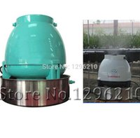 Wholesale Hot garden home store hospitals public place electric sprayer spinning disk agriculture humidifier pulverizador electric spray