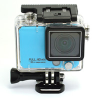 Wholesale X5 Cameras K Wifi Helmet Sport Action Cameras X5 P FPS Cameras with APP Share Full HD Cycle Recording on Sell