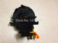 avalon shipping - Spiral cable sub assy clock spring for Toyota Avalon Camry Tundra Tacoma Rav4 Avalon OEM Number E010
