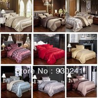 Cheap luxury bed Best cover bed