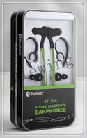 Cheap Bluetooth Headphone Best bluetooth headphone