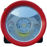led mining light - High Quality LED Mining Light Head Lamp HeadLight