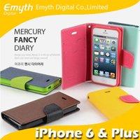 Cheap mercury case Best iphone 6 case