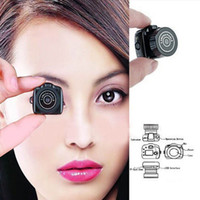 audio jpg - Micro Smallest Portable HD CMOS Mega Pixel Pocket Video Audio Camera Mini Camcorder P DV DVR Recorder P JPG