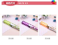 Wholesale 2015 NEW ARRIVAL WOMEN HAIR CARE TOOLS WOMEN CURLERS CURLING IRONS