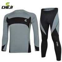 Wholesale Waterproof Long Underwear - Buy Cheap Waterproof Long ...