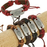 assorted music - cross bracelets assorted cheap adjustable fashion jewelry ornament bracelets bangles faith cross bangle wristband