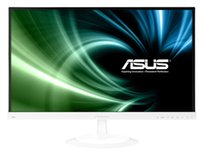 Wholesale ASUS VX229N W inch high definition large screen LCD computer monitors new authentic Miho