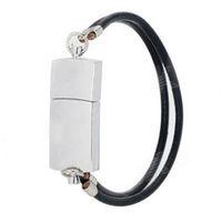 usb wristband - China Bracelet Genuine usb flash drive GB GB GB GB GB USB pen drive wristband logo printing