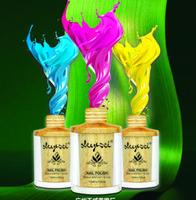 Cheap SW001W Gel nail polish Best environmental 15ml gel polish