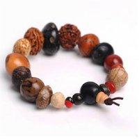 Cheap Beads Jewelery Best Popular Beaded Bracelets