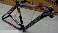 aluminum malaysia - Malaysia STOUT ST Stott super bike rack