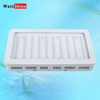 band power systems - High power and new design w LED grow lights Bands spectrums for greenhouse garden indoor plants hydroponic system flower