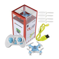 remote control helicopter - Price CX CX10 G CH Axis Mini RC Helicopters Remote Control Quadcopter Electronic Toys Pocket Size CM Drone Copter