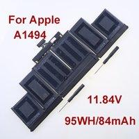 Cheap a1494 battery Best a1494 laptop battery