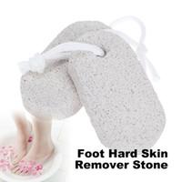 bath pumice stone - Factory Price Strong Skin Foot Clean Scruber Scrub Pumice Stone Hard Skin Remover Pedicure