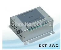 Wholesale Free ship New KXT WC Alternator AVR Brushless Phase Compound Excitation Generator