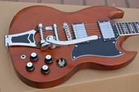Cheap guitar Best sg guitar