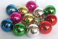 Wholesale Hot Sale Christmas Lights Christmas Tree Decorations Super Bargain