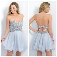 Where to Buy Short Homecoming Dresses For Teens Online? Where Can ...