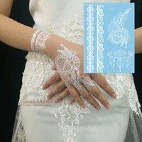 Wholesale 2015Indian Arabic white henna tattoo paste lace designs wedding Bride choker tattoos sticker Trendy transferable tatooZy00242