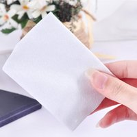 cosmetic pads - Face Care New Cosmetic Cotton Pads Facial Makeup Cleansing Necessity W324