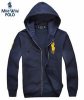 Mens Sport Coats Blazers Price Comparison | Buy Cheapest Mens