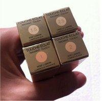 Wholesale 2015 Newest concealer makeup pencils TOUCHE ECLAT RADIANT TOUCHE CONCEALER ML
