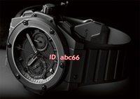 Cheap Automatic mechanical watches Best Wristwatches