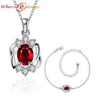 Cheap hollow necklaces Best fashion charm