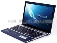 Wholesale inch laptop with dvd drive cd rw Brand New Laptop Notebook Computer dual core intel N2600 WiFi Webcam HDMI Win laptops
