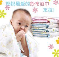 Cheap towels Best blanket