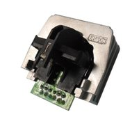 epson printhead - 100 guarantee printhead for epson LX K K K K II LX300 LX300 LX300K LQ300 on sale