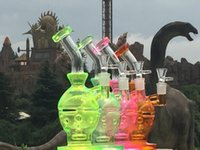 crystal glass - Grace Quartz Glass Honeycomb Glass Pipes For Smoking Faberge Egg Bongs For Bong Water Pipes Percolators Oil Rigs Glass Bongs