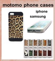 Cheap cases for phones Best animal