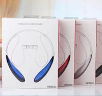 Cheap Universal headphones iphone Best Bluetooth Headset Wireless headset headphones