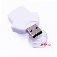 usb flash drive factory price - Mini T shirt Style Package prices MB Plastic USB Drive Memory Flash Pendrive Factory Production Fast Shipping