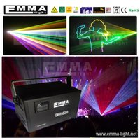 animations events - laser w rgb sd card event mini disco laser light text animation laser projector